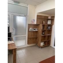 Болнично заведение за продажба (гр.Варна)