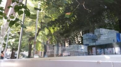 Свободни търговски площи под наем (гр.Варна)